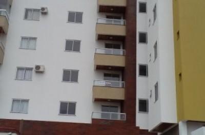 APARTAMENTO NA PLANTA -MARADAS DE SÃO FRANCISCO