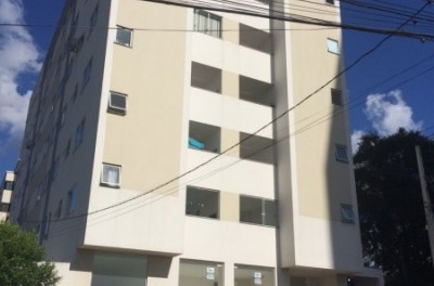 RESIDENCIAL DONA CLECI